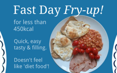 fastday_fry-up