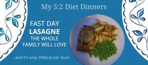 dinners_lasagne